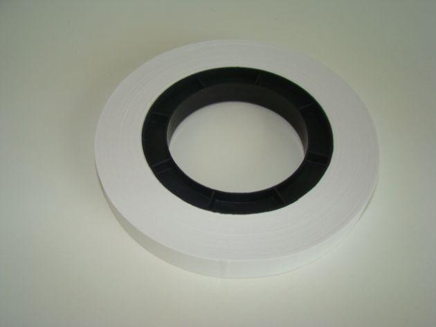 Fita para Cintar Cédulas 2 cm BP-1310