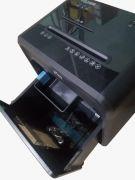 Fragmentadora FG-2406 - Nivel 5 Segurança