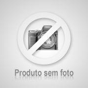 Identificador de Notas Falsas e Cartões de Crédito Falsos IC2402