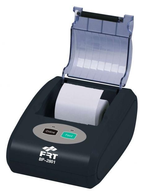 Impressora Térmica BP-2801